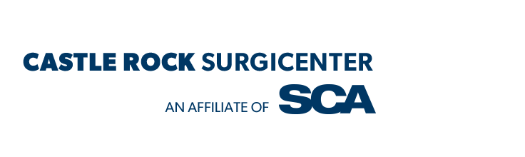 Castle Rock SurgiCenter