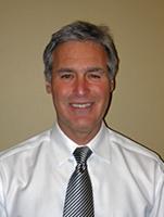 Dr Paul Stone DPM
